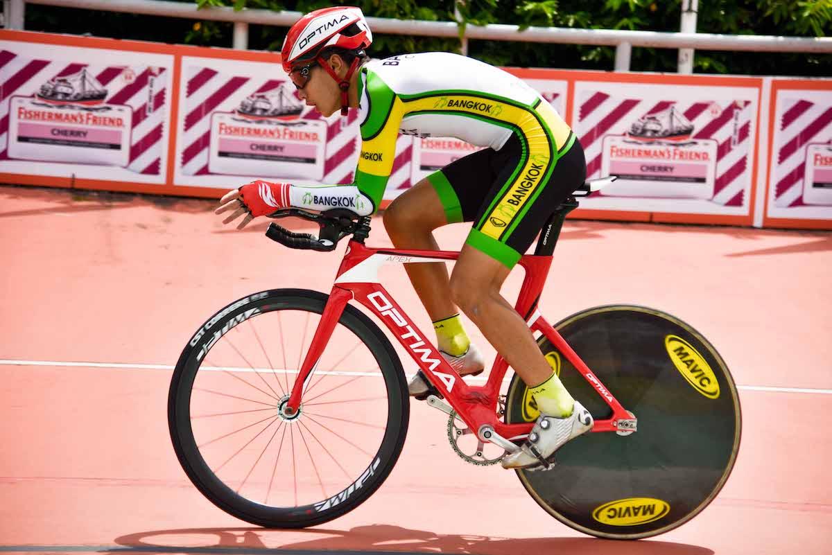 trackbike_03