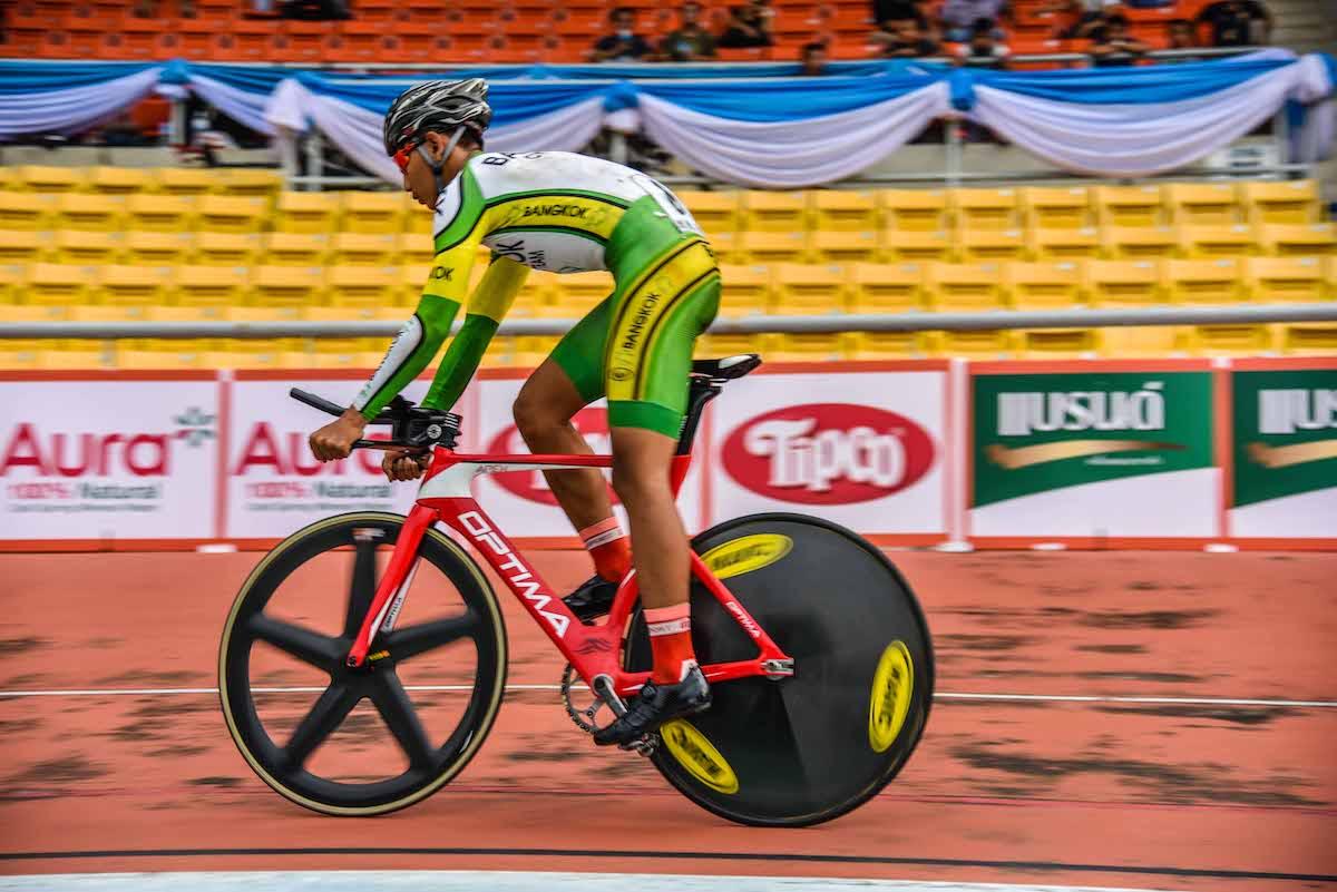 trackbike_02