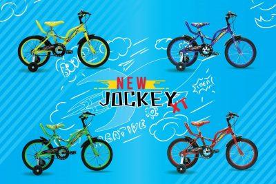 jockey_xt_01