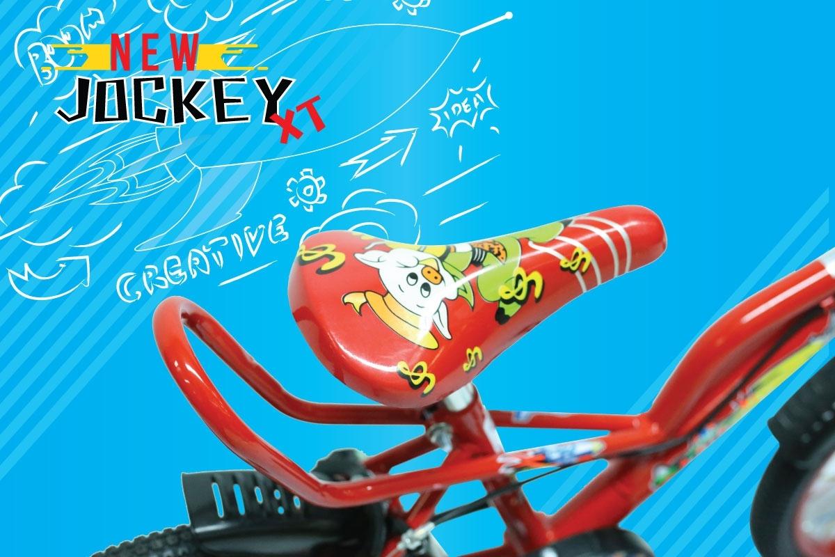 jockey_xt_03